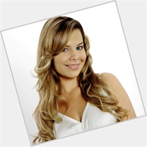 hairstyles for girl vires beautiful female vire beautiful female vire fernanda souza