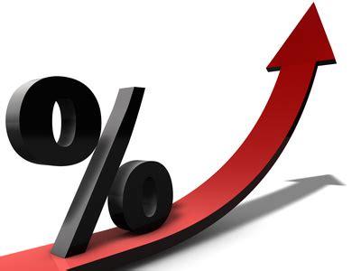 evolution taux immobilier | conseils pour acheter un logement