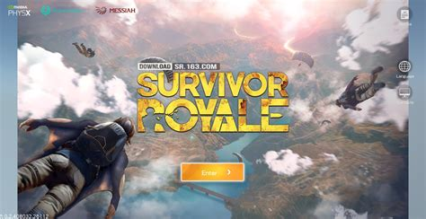 royale pc how to survivor royale pc version to play guide