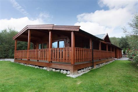 Kippford Cottages by Kippford Accommodation Hotels Guest Houses Bed And