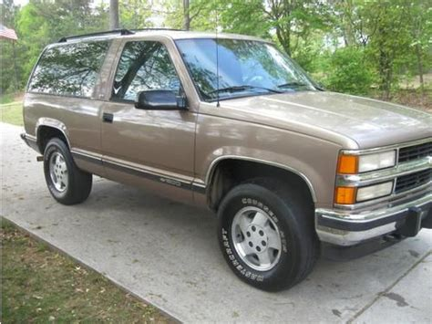accident recorder 2003 chevrolet blazer electronic toll collection service manual buy car manuals 1994 chevrolet s10 blazer engine control 1994 chevy s10