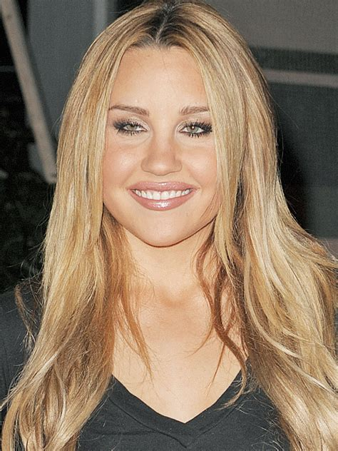 amanda bynes new show amanda bynes list of movies and tv shows tv guide