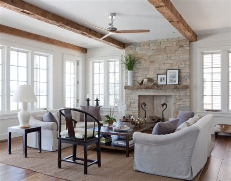 Lovely Hampton Bay Ceiling Fans Parts Decorating Ideas Gallery in Living Room Beach design ideas