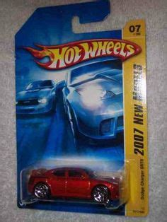 Wheels Die Cast 1968 Mustang Green Edisi 2006 1000 images about wheel collectibles on collector cars wheels and diecast