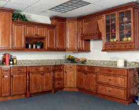 Kitchen Cabinets Wholesale Rta Discount Kitchen Cabinets Wholesale In Clearwater And