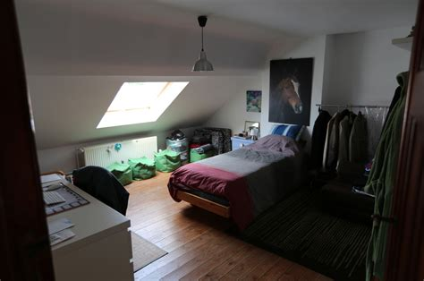 room for rent with private bathroom room with private bathroom in cozy house room for rent
