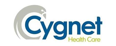 cygnet health care salaries in the united kingdom | indeed