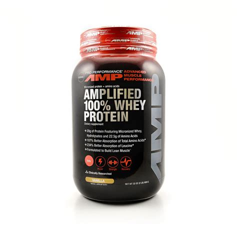 Gnc Whey Protein Gnc Pro Performance Lified 100 Whey Protein Review
