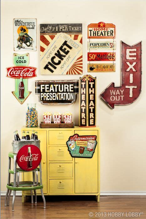 movie themed home decor 25 best ideas about movie themed rooms on pinterest