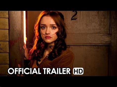 ouija origin of evil official trailer hd youtube смотреть онлайн видео ouija official trailer 1 2014 hd