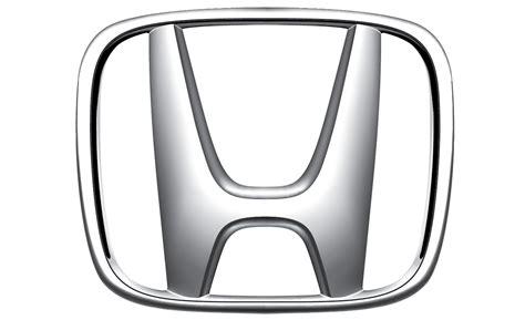honda motorcycle logos japanese motorcycles logos images