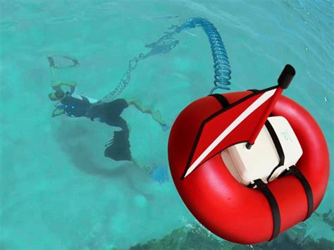 air buddy airbuddy tankless dive system