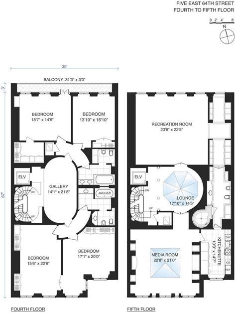 Versaci House Plans 17 Best Images About Arquitectura Planos On Pinterest