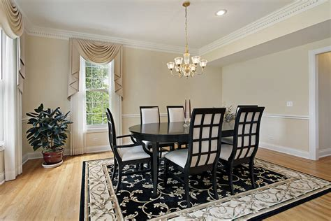 dining room with carpet 126 luxury dining rooms part 2