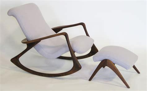 Most Comfortable Chair by Rocking Chair Catalogue Et Achat Au Meilleur Prix