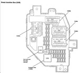 Can i find a 2005 ford ranger fuse box diagram online justanswer