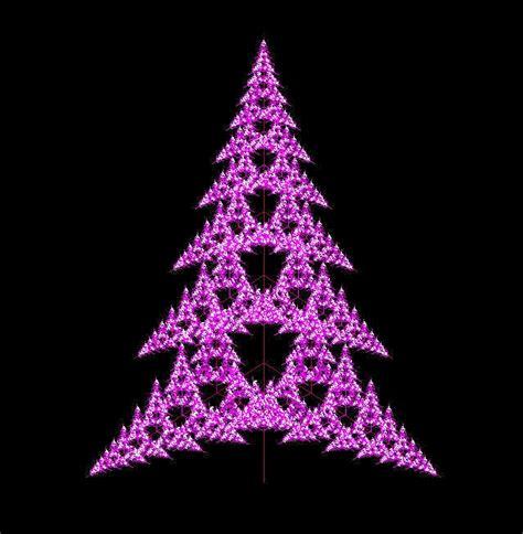animated christmas lights wallpaper animated christmas