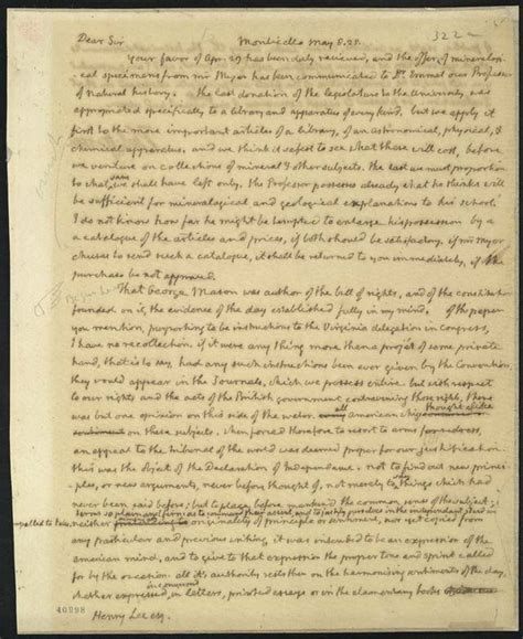 Declaration Of Independence Essay by Rhetorical Analysis Essay Declaration Of Independence