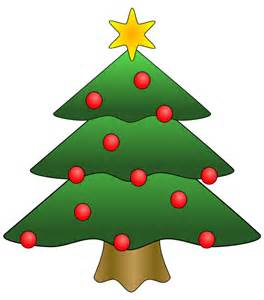 File christmas tree 02 svg wikipedia the free encyclopedia