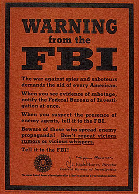 Jet Program Fbi Background Check Production Operations 1951 1989 Complete Story