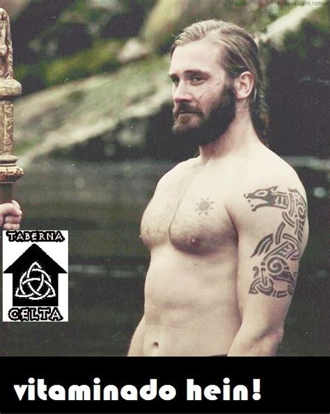 rollo tattoo vikings meaning 25 best ideas about rollo lodbrok on pinterest vikings