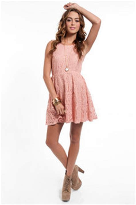 Dress Betwo missfashionablejane quot a should be two things and fabulous quot
