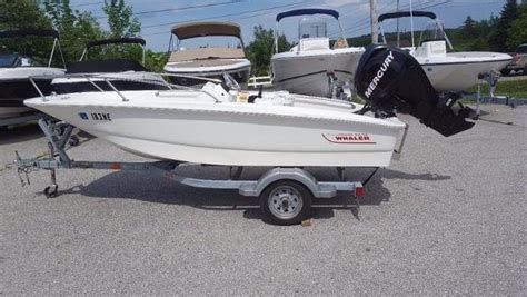 boston whaler runabout boats for sale boston whaler 13 sport runabout boats for sale boats