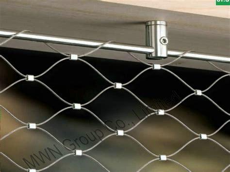 Wooden Handrail Alle Produkte Zur Verf 252 Gung Gestellt Vonmesh Wire Netting
