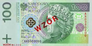 currency converter zl to euro exchange polish zloty to malaysian ringgit myr in