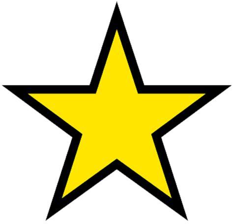 figuras geometricas la estrella semana 7 periodo 2 del 9 al 13 de mayo de 2016