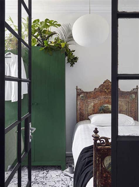 hunter green bedroom walls best 25 hunter green bedrooms ideas on pinterest green
