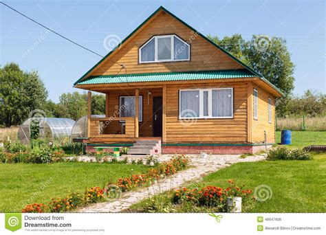 countryside house designs home design