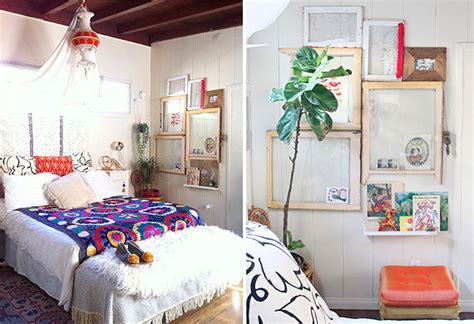 bedroom decor etsy get the look decor welcome to the jungalow etsy journal 472 | decor jungalow02