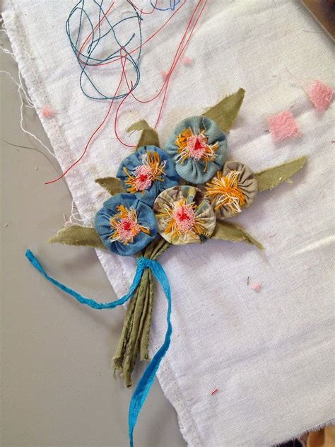 bunting one one bunting away versions of julie arkell s bunch of