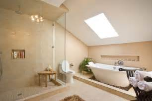 bathroom by design bathroom new york kitchen bath design and remodeling