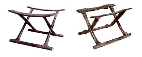 folding chair design history history of folding chairs