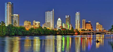 buying a house in austin texas austin real estate austin texas homes for sale