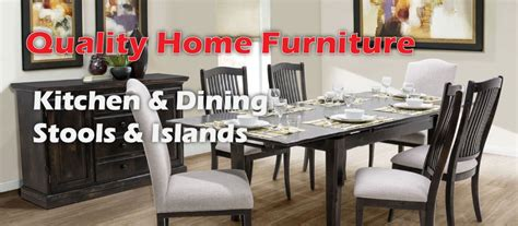 kitchen furniture stores in nj kitchen dinettes nj besto