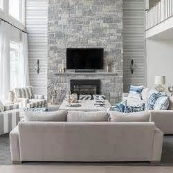 black and grey living room furniture 21 gray living room furniture ideas home decor