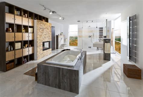 schlafzimmer mit bad und ankleide warum eine ankleide schrankzentrum ingolstadt szi
