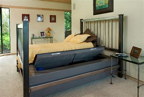 bed safe funky bed designs for all of our little quirky secrets