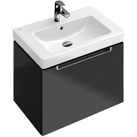 rubinetti per cer villeroy boch subway 2 0 lavabo blanc 7113fa01