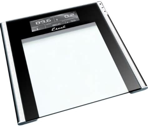 bathroom scales in stones and pounds bathroom scales in stones and pounds 28 images andrew