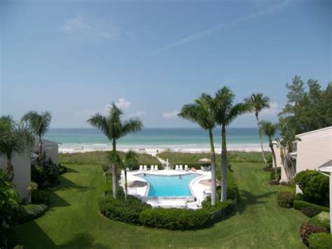 longboat key vacation home rentals florida traveler s comparison shopping and vacation