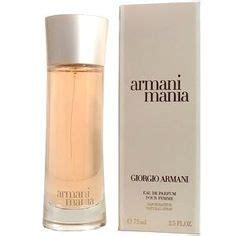 Exclusive Parfum Original Reject Ck Calvin Klein One 200ml Limit mens perfume on paco rabanne calvin