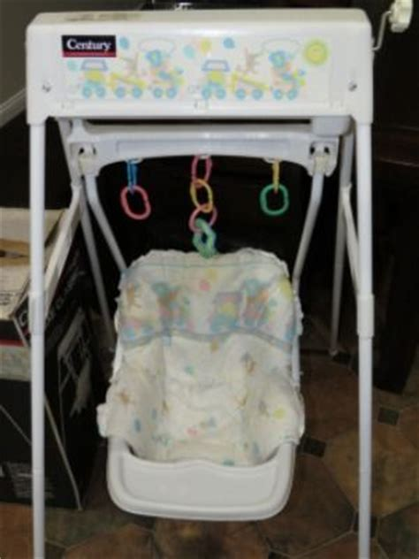 old school baby swing 1000 images about old school baby swings on pinterest