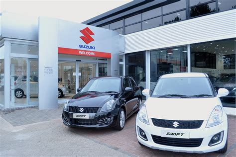 peugeot dealers 100 peugeot dealers peugeot from to better