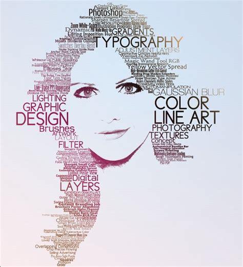 typography tutorial deviantart typographic portrait by jleeman on deviantart