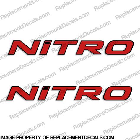 tracker boats decal tracker marine decals