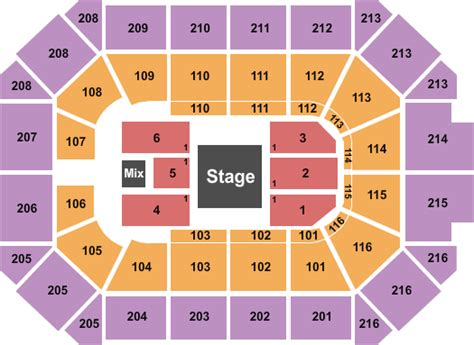 marc anthony fan presale marc anthony allstate arena tickets seats
